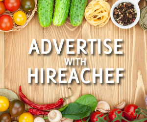 Advertise With Us - 300x250 a
