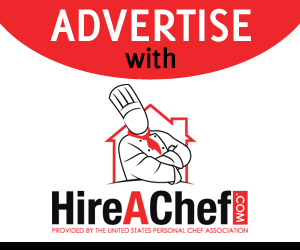 Advertise With Us - 300x250 b